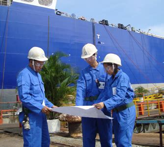 electric boat engineering jobs marine engineering wikipedia