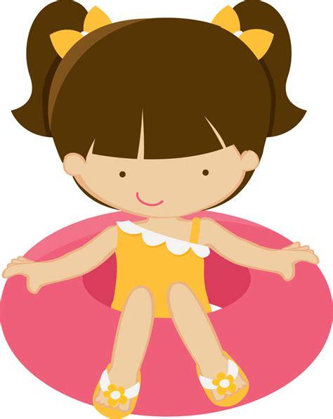 recortar imagenes en png zwd tubing girl2 zwd tubing girl1 png minus festa