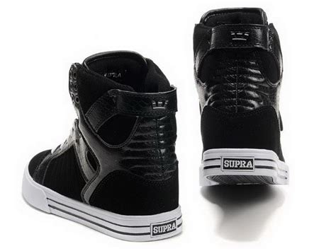 black and white sneakers mens voucher wholesale prices chad muska skytop high top mens