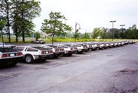 delorean factory related keywords suggestions for delorean factory