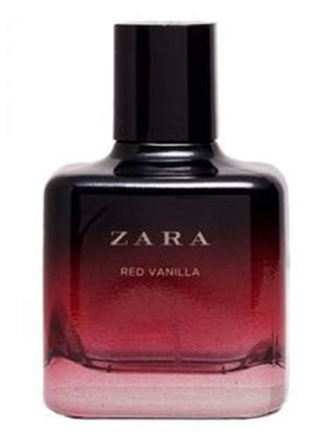 Parfum Zara Forget Me Not zara zara forget me not edt 100 ml ref 0048 382 new boxed zara zara eau de toilette