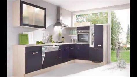 catalogo de muebles de cocina modernos youtube
