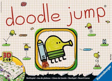doodle jump spielen doodle jump spiel anleitung und bewertung auf alle