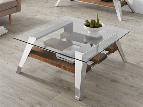 minimal table design nordic coffee table nordic collection by altinox minimal