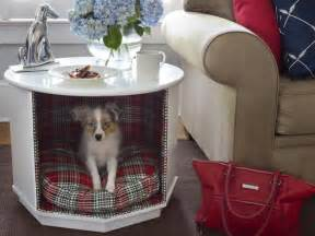 Dog Decorations For Home by Diy Pet Beds From Old Furniture Diy For Life