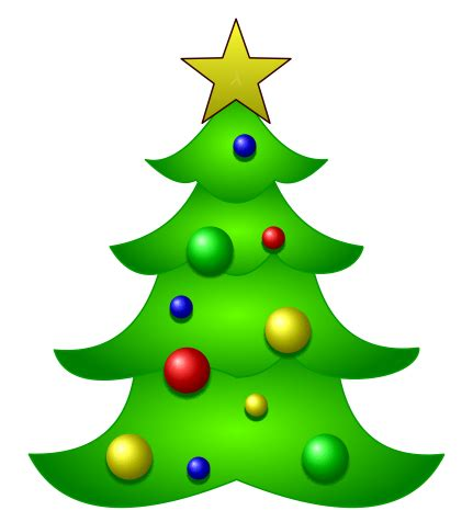 draw christmas tree new calendar template site