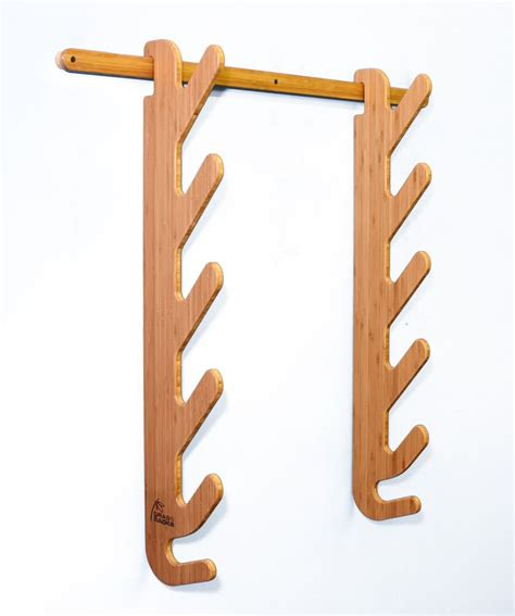 Wooden Ski Rack by 25 Best Ideas About Ski Rack On