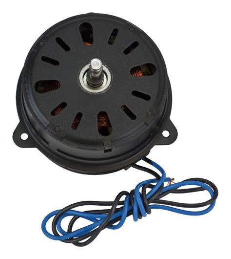 flex a lite electric fan replacement motor for flex a lite electric radiator fan