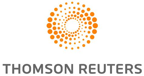 Thomson Reuters Mba Program by Fja Thomson Reuters Walkin For Freshers As Trainee