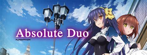 absolute duo 720p animeworld bd