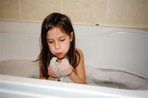 children bathtub bathtime fun squad archives californian mum in london