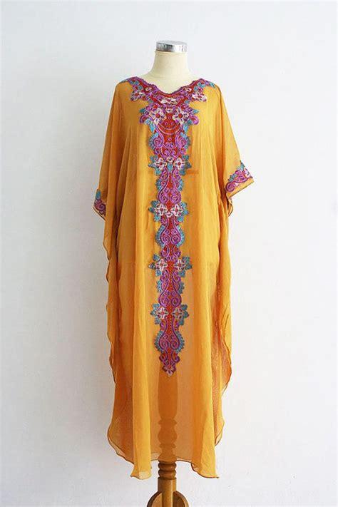 Irania Dress Baloteli Ik Maxi Dress Dress Muslim 197 best islamic fashion images on dress and styles