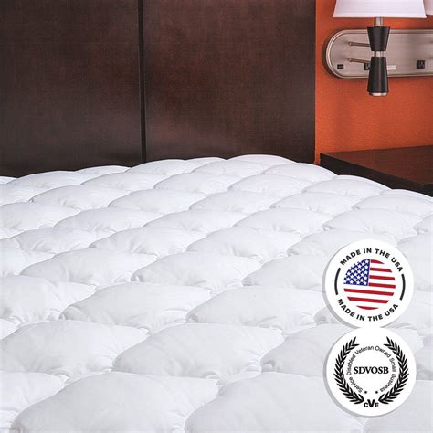 best brand bed sheets 10 best bed sheet brands in india top 10 best mattress pads in 2017 reviews
