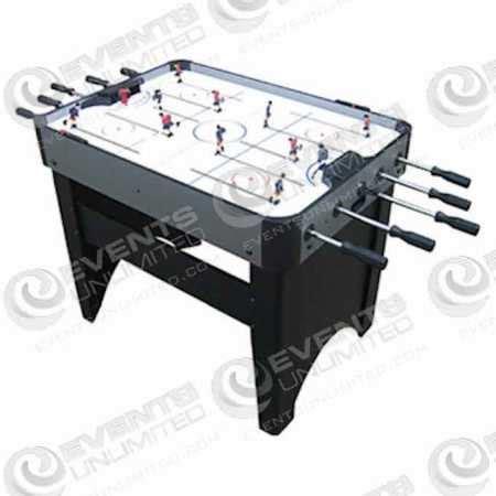 Epl Table Ice Hockey | nhl ice hockey events unlimited