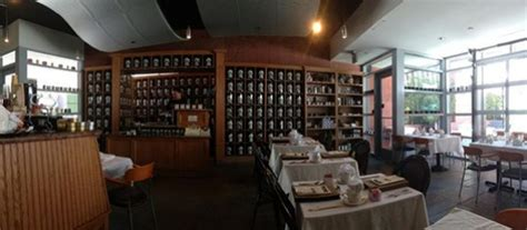Chado Tea Room by Afternoon Tea At Chado Tea Room Only In