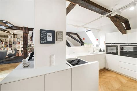 Corian Top Kitchen Platform 17 Best Images About Residence S21 On