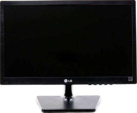 Monitor Lg 18 Inch lg 19m37a 18 5 inch monitor buy best price in uae dubai