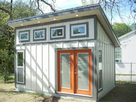 shed roof house designs slant roof small shed plans ideas slant roof small shed