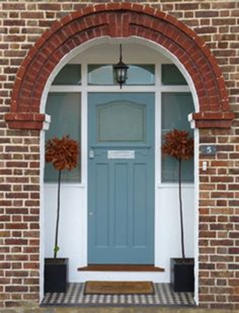 1930s style front doors for sale 1000 images about celebrating the 1930s house on
