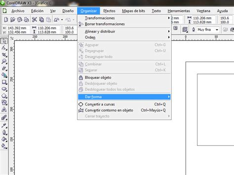 corel draw x7 download gratis em portugues tradutor do corel draw x5 para portugues download