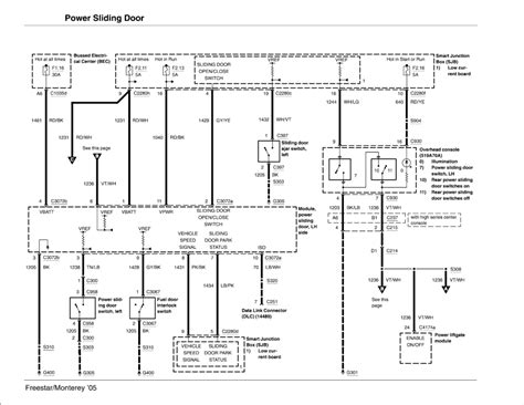 1986 porsche 944 2 5l mfi 4cyl repair guides sliding
