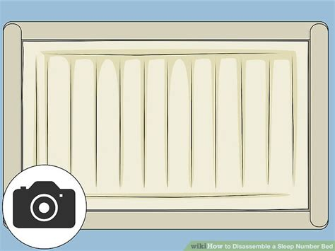how to disassemble a sleep number bed how to disassemble a sleep number bed 28 images how to