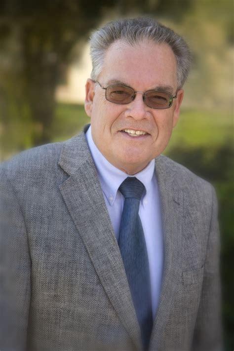 Clu Mba Tuition by Clu Oxnard Center Hosts Economy Q A California Lutheran