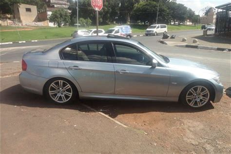 2012 Bmw 3 Series For Sale by 2012 Bmw 3 Series Bmw 320i Cars For Sale In Gauteng R