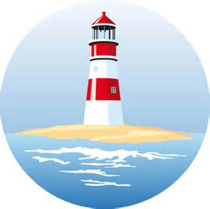 lighthouse vector free vector in encapsulated postscript