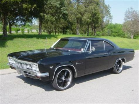 66 impala for sale 1966 chevrolet impala for sale lake elmo minnesota