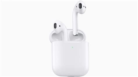 airpods  airpods  whats  expert reviews