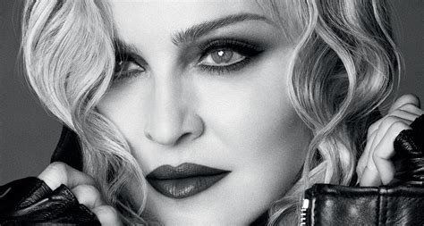 Madonna Or For by Madonna Gt Home