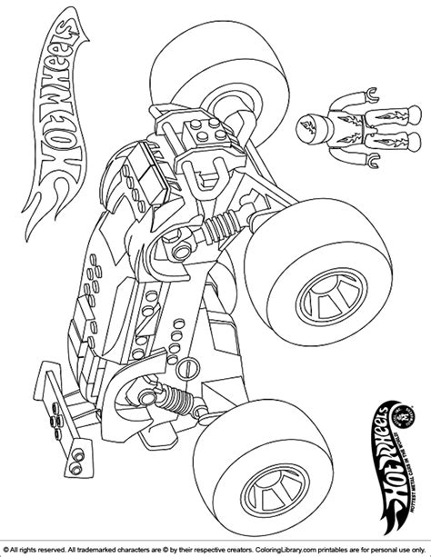 hot wheels battle force 5 coloring pages hot wheels battle force 5 coloring printable pages