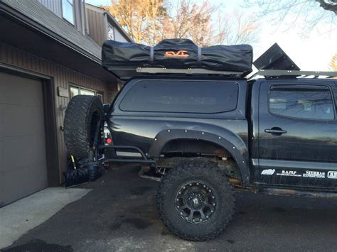 toyota tacoma bed tent toyota tacoma tent best truck bed tents for toyota tacoma autos post