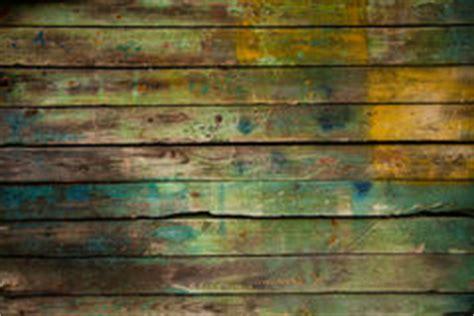 Vas Tempel Alas Foto Shaby Chic oud groen behang stock foto s 33 720 oud groen behang