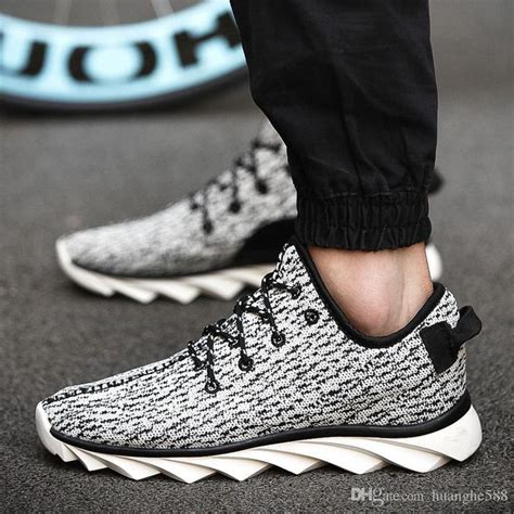 17 best ideas about sneakers on s shoes white shoes and mens white sneakers