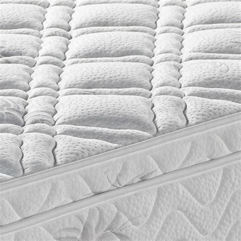 size futon mattress sale decor ideasdecor ideas