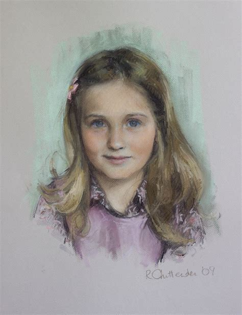 a of duplicity in dorset a freddy pilkington soames adventure volume 4 books portrait commissions portrait painter child