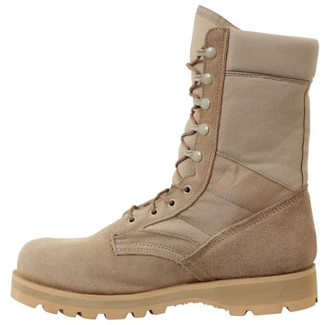 rothco boots rothco g i style sole tactical boots