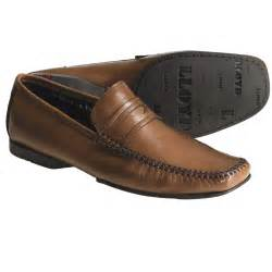 loafer shoes lloyd shoes elian loafer shoes leather for save 50