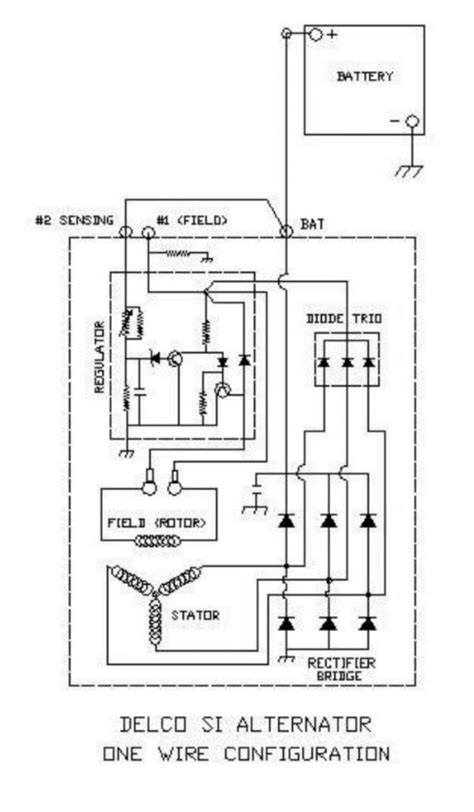 ford 3g alternator wiring diagram 33 wiring diagram