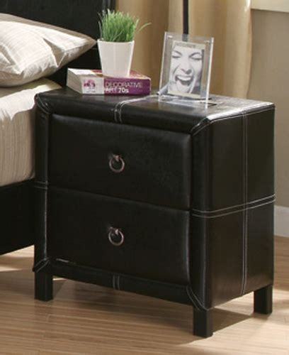 coaster danielle panel bedroom set 201261 bed set