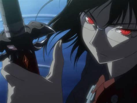 C Anime Opening by Blood C 12 12 Censura Ost Mf Taringa
