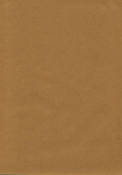 Craft Brown Paper - craft paper pattern my