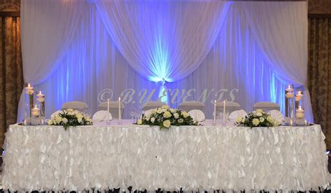 backdrop design wedding sle recreate this backdrop with our white drapes organza