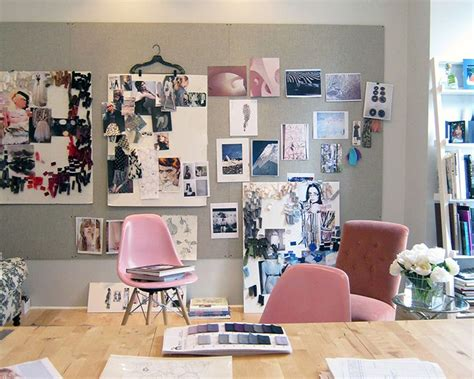 best 25 fashion design studios ideas on