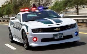 форд полиция. фото