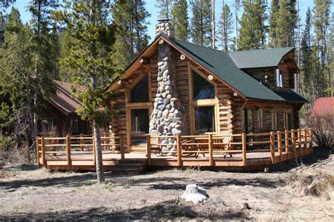 log home roof styles log home roof designs home design and style