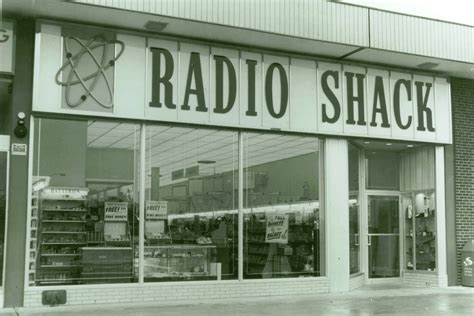 lighting stores south shore ma radioshack through the ages 8 adorable images from the