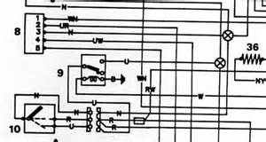 land rover defender 300tdi wiring diagram pdf land